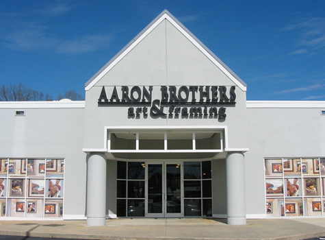 Aaron Rental Coupons submited images