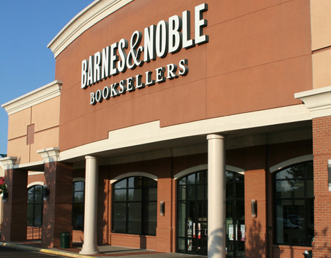 Barnes And Noble East Towne Barnes Noble Home Facebook
